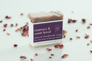 anti-inflammatory,muscle aches,juscle pains, hand made soap, Derbyshire, Peak District, Buxton